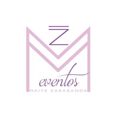 Maite Zarabanda Logo