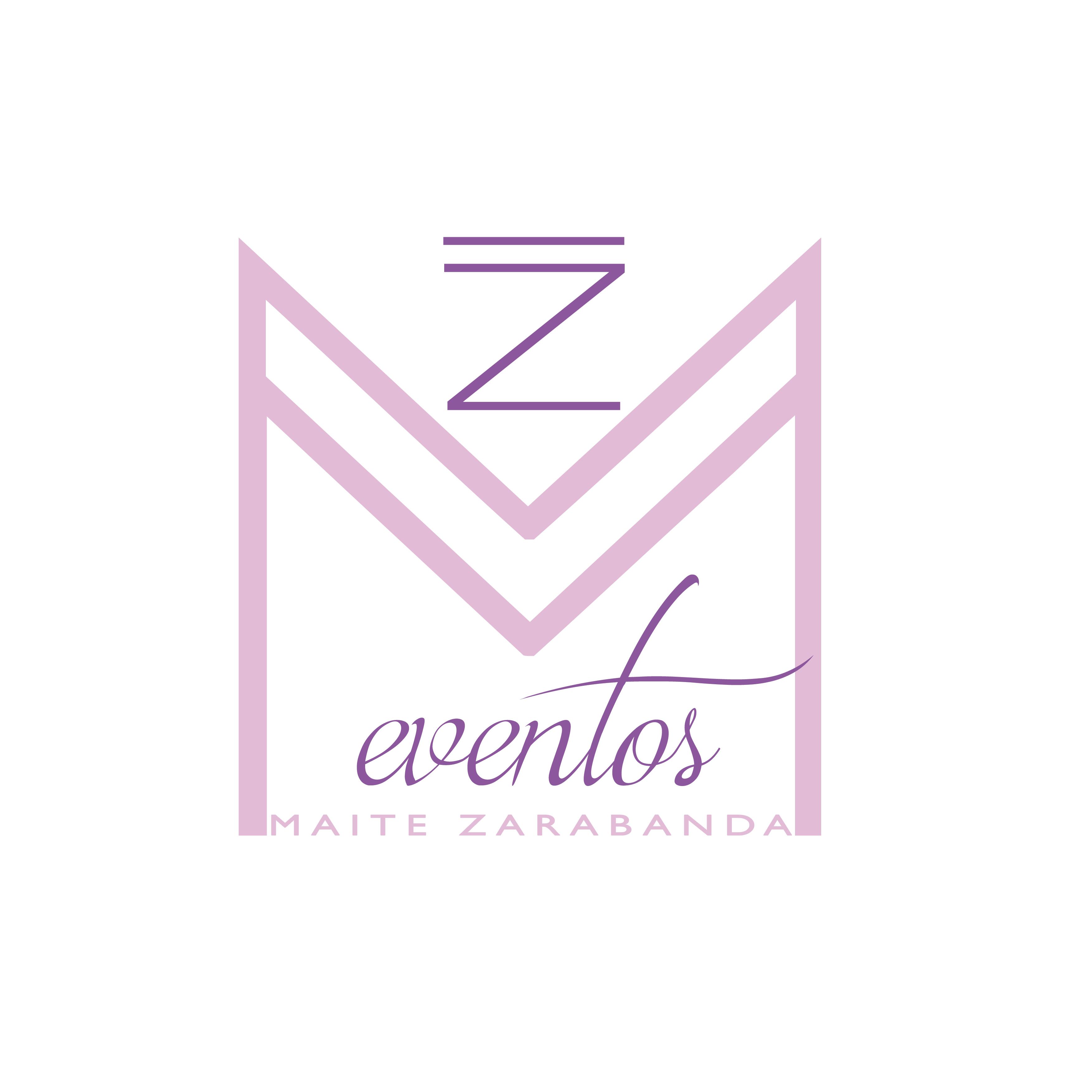 Maite Zarabanda
